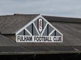«Фулхэм» объявил о рекордной прибыли
