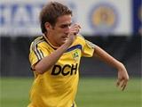 Марко ДЕВИЧ: «Сделал все для победы сборной»