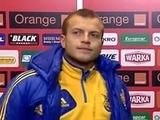 Олег Гусев: «Я не такой «мертвый», как говорит Михайличенко»