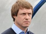 Олег Кононов был недоволен трансферами «Севастополя»