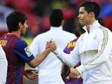 Букмекеры: фаворит следующего чемпионата Испании — «Реал»