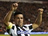 Антонио Ди Натале: «Роналду заслуживает «Золотой мяч»