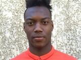 «Манчестер Юнайтед» интересуется молодым защитником «Монако»