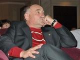 Виктор Грачев: «Блохину нужно было уходить еще зимой»