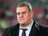Президент «Клужа»: «Матч с «Манчестер Юнайтед» — самый важный в нашей истории»