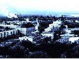 «Мариупольский вопрос»: готовимся к окопной войне