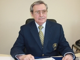 Константин Вихров: «Лига наций — это мотивация не только для сборной, но и для страны»