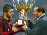 Гаттузо отказал «Милану»