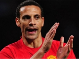 Рио Фердинанд: «Хочу остаться в «Манчестер Юнайтед»