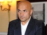 Спаллетти готов поменять «Зенит» на «Милан»