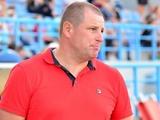 Олег Колесов: «Сетовать на усталость «Динамо» не стоит. У киевлян ведь не один состав»