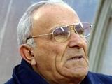 Анатолий ЗАЯЕВ: «B такую команду, как «Динамо», должны попадать игроки только высокого уровня»