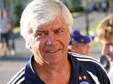 Владимир МУНТЯН: «Динамо» должно было становиться чемпионом и четвертый год подряд»