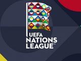 Лига наций, результаты вторника: вторая подряд победа Гибралтара