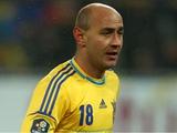 Сергей НАЗАРЕНКО: «Если сборная Украины недооценит Словению — будет очень трудно»