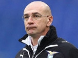 Главный тренер «Лацио» близок к увольнению