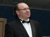 Виктор Леоненко: «Блохину нужно вычистить из «Динамо» сёминщину»