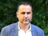 Миодраг Божович: «Я не понимаю, почему от России ждали успешного выступления на Евро?»