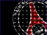 Владельцы ПСЖ намерены выкупить долю акций «Милана»