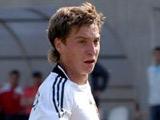 Артур Каськов: «Черноморец» способен побороться даже за место в еврокубках»