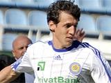 Данило СИЛВА: «Мне нравится то, что «Динамо» играет в атакующий футбол»