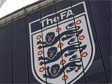 Англия может выйти из ФИФА