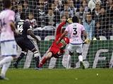 Бетао и Нинкович не смогли выиграть Кубок Франции