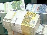 "За проход ""Динамо"" игроки ""Шахтера"" получат по 250 тысяч евро"