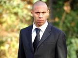 Антон Фердинанд потратил 30 тыс на свою охрану в матче с «Челси»