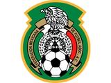 Мексика поборется за право проведения ЧМ-2026