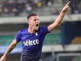 «Лацио» требует от МЮ 150 миллионов евро за Милинковича-Савича