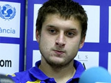 Ярослав Ракицкий: «После 35-ти помогу какой-нибудь другой команде»