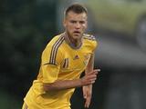 Андрей ЯРМОЛЕНКО: «Германия отлично ловит соперника во время его прессинга»
