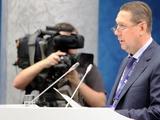 Революция онлайн: конец эпохи Анатолия Конькова