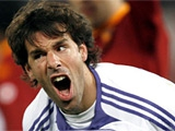 Ван Нистелрой готов покинуть «Реал»
