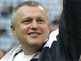 Игорь Суркис: «Ярмоленко в этом году показал лишь 60% своего потенциала»