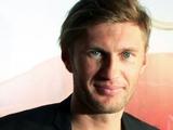 Евгений Левченко: «Меня радует, что в нашем футболе нет полной гегемонии «Шахтера»