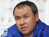 «Динамо-2» приступило к подготовке к сезону