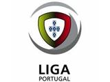 Чемпионат Португалии будет расширен до 18 команд