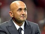 Спаллетти имел договоренность с «Миланом»