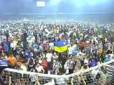 Послесловие к матчу «Динамо» — «Шахтер»: почему зашкаливают эмоции ультрас?