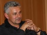 Баджо покинул Федерацию футбола Италии из-за игнорирования его проекта по развитию