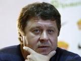 Заваров: «Калитвинцев перенесет в «Волгу» методы Лобановского»