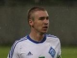 Дмитрий Кушниров: «Все стало ясно после третьего гола»