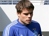 Огнен ВУКОЕВИЧ: «Лучшие годы своей карьеры я хочу подарить именно «Динамо» (ВИДЕО)