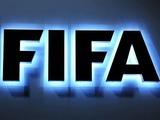 Прибыль ФИФА в 2013 году составила 72 миллиона долларов