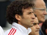 Тренер олимпийской сборной Испании извинился перед болельщиками