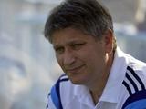 Сергей Ковалец: «Склоняюсь к тому, что все закончится либо «сухой» ничьей, либо минимальной победой «Атлетико»