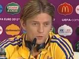 Анатолий Тимощук: «Если не победим Черногорию, ситуация будет катастрофической»
