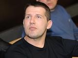 Олег Саленко: «Я не согласен с Селюком»